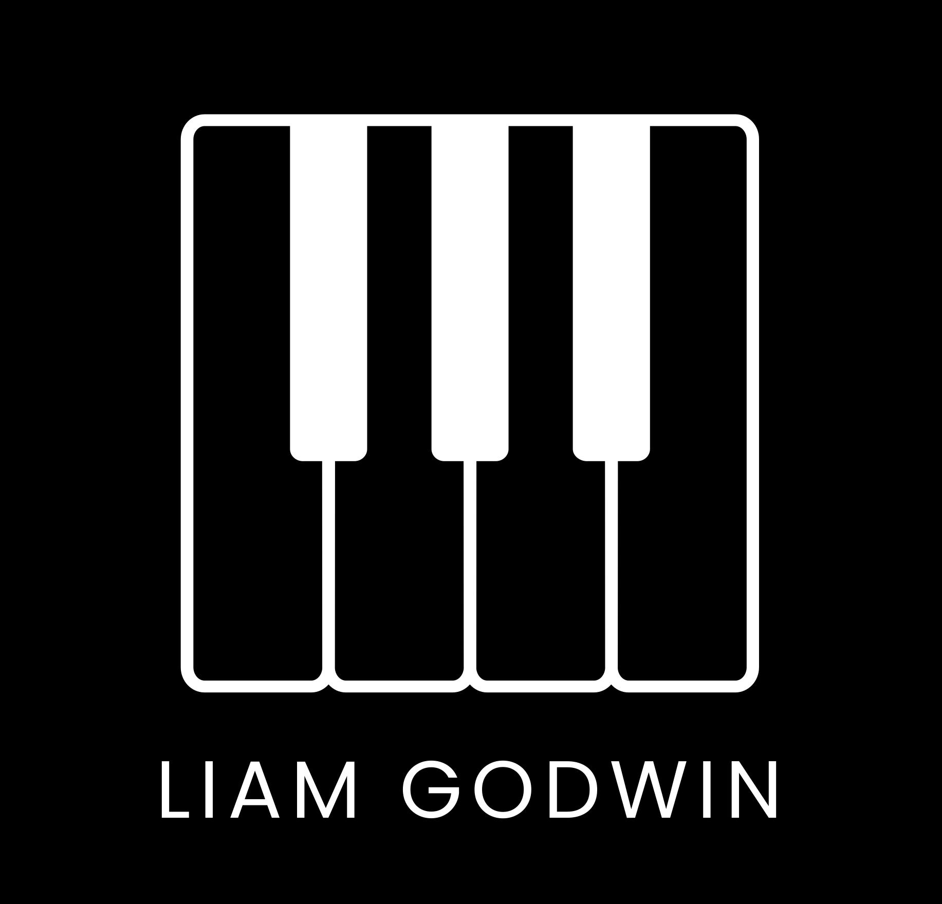 Liam Godwin
